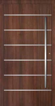 Katalog-drzwi-panelowych-aluminiowych-11