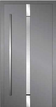 Katalog-drzwi-panelowych-aluminiowych-18