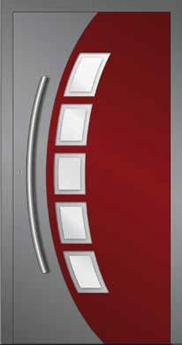Katalog-drzwi-panelowych-aluminiowych-19